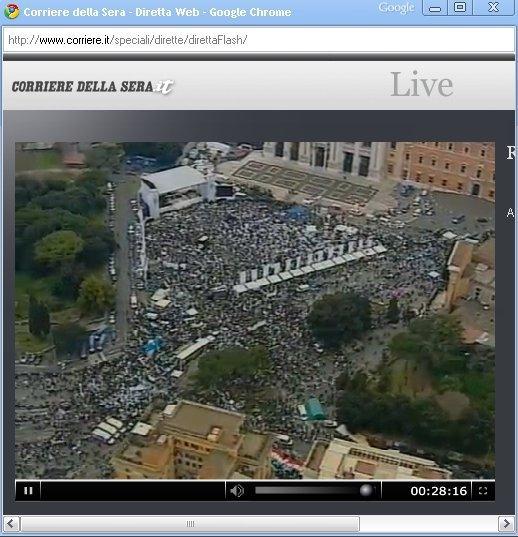 manifestazione berlusca.jpg