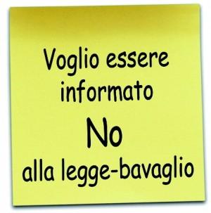 Il popolo del blog notizie attualit opinioni fatti for Chi fa le leggi in italia