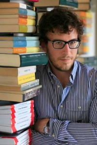 PROFUGHI: LA GERMANIA ACCOGLIE I NUOVI SCHIAVI DEL SALARIO,Diego Fusaro